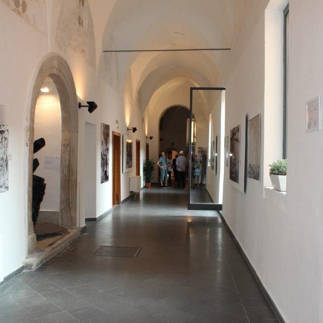 Mostra Fotografica S'Antonio Moa 2