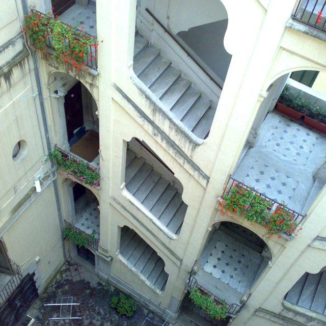 palazzo genovese interno 1
